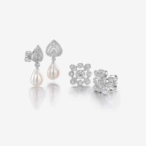 earrings teaser